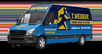 twebber truck