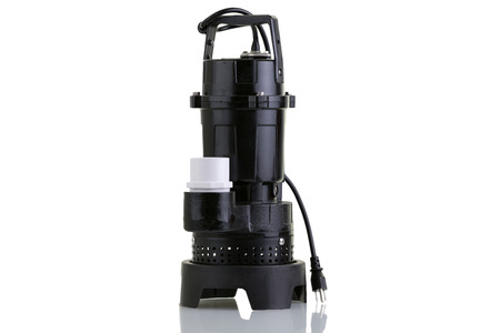 How To Test Your Sump Pump