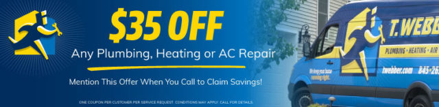 air conditioning coupon east fishkill ny