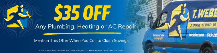 heating repair mahopac ny