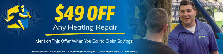 49 coupon heating repairs fishkill ny
